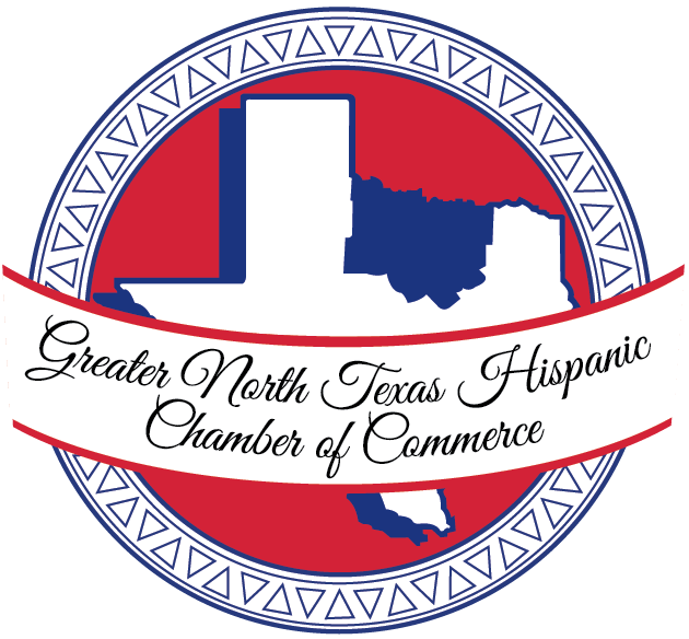Greater North Texas Hispanic Chamber of Commerce