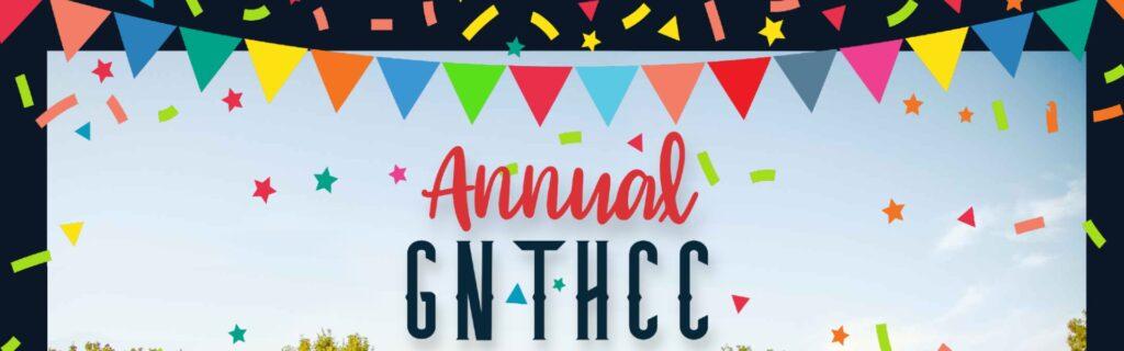 Annual GNTHCC 5 De Mayo FIESTA